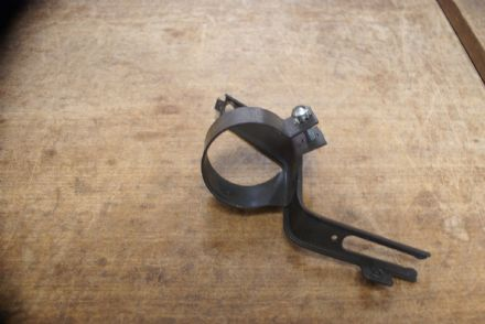 Ignition Coil Bracket,GM 3826072,New